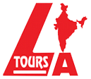 Jyoti Day Tours